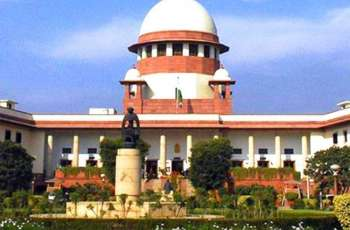 Thousands Seek Resignation of Top Indian Judge Who Encouraged Rapist to Marry Victim