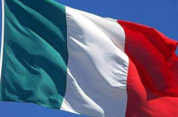 Italy's GDP in Late 2020 Fell by Over 6% Compared to 2019 - National Statistics Institute