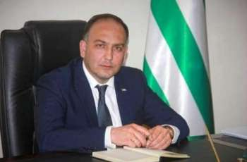 Abkhazia Praises Russia's Support in Fight Against COVID-19 - Foreign Minister