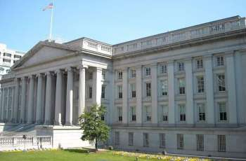US Designates Mexican National as Drug Trafficker Under 'Kingpin' Act - Treasury Dept.