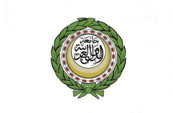 وزراء الخارجية العرب يجددون التأكيد المطلق على سيادة الإمارات الكاملة على جزرها الثلاث