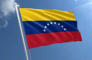 Int'l Contact Group on Venezuela Rejects Decision of Caracas to Expel EU Mission Head