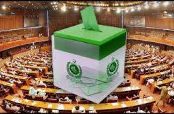 Polls for Senate Chairmanship: PTI  is likely to face many challenges ahead