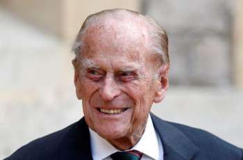 Husband of UK Queen Elizabeth II Successfully Underwent Heart Surgery - Buckingham Palace