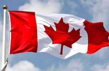 Canada Tops 2020 Work Destination List, Outrunning United States - Survey
