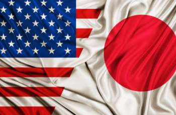 US, Japanese Officials Discuss Indo-Pacific Security, COVID-19 - State Department