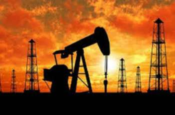 Prices for Brent, WTI Oil Surge to Record-High Levels Since January 8, 2020