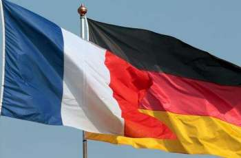 Germany, France Crack Down on Right-Wing Groups