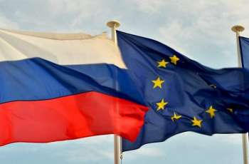 New EU Sanctions to Widen Divide With Russia at Time of Global Crises - Lawmaker