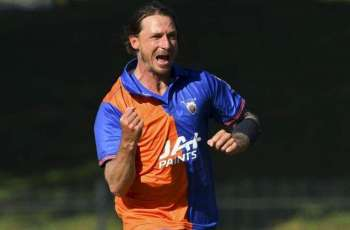 Styen is optimistic about his return to Pakistan to play remaining PSL 6 matches