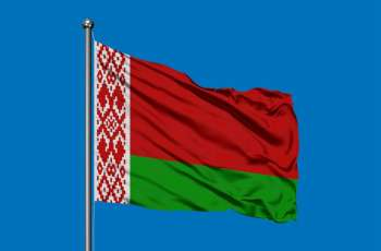 Belarusian Human Rights Center Viasna Faces Criminal Charges
