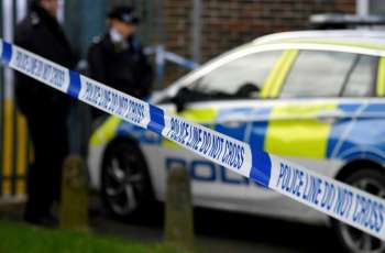 UK Police Confirm Dealing With Serious Incident in South Wales