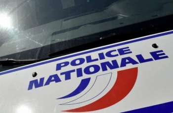 Six People Arrested Following Violent Demonstration in France's Rillieux-la-Pape - Mayor