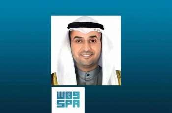 الأمين العام لمجلس التعاون يدين محاولة استهداف المرافق النفطية بالمملكة
