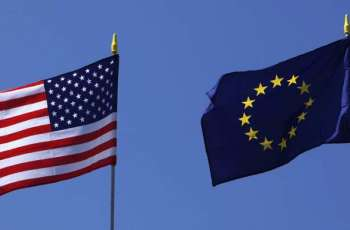 EU, US Sign Agreement on Adjustment of Post-Brexit Agricultural Quotas - Commission