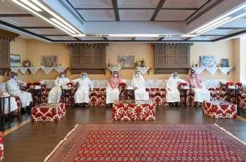 الهيئة الملكية لمدينة مكة المكرمة والمشاعر المقدسة تعقد ورشة عمل مع القطاع الخاص لمناقشة فرص الاستثمار في المجال الصحي