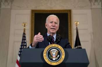 Biden Administration Sued by 12 States Over Expansion of Federal Regulations - Attorney