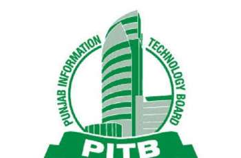 PITB hands over e-Transfer & Posting Module to Federal Government Educational Institutions (FGEI Cantt & Garrisons)