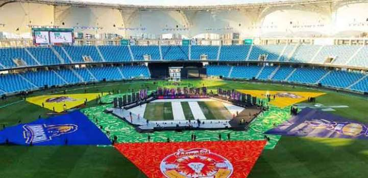 PSL 6 postponed amid fear of increasing COVID-19 cases