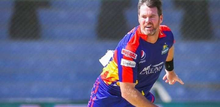 Foreign players allowed to leave PSL 6th due to COVID-19