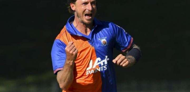 Styen is optimistic about his return to Pakistan to play remainin ..