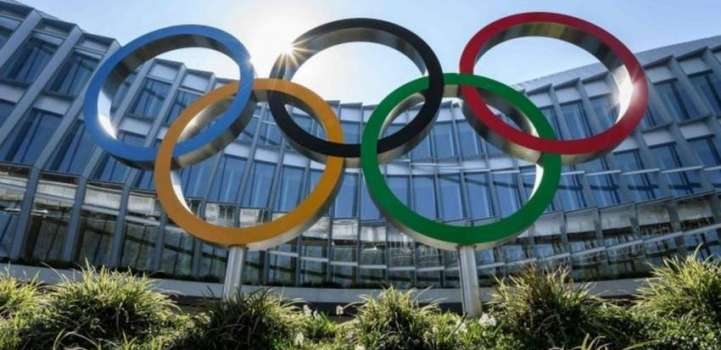 Foreign Spectators Likely to Miss Tokyo Olympics as Virus Concern ..
