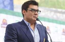 Salman Iqbal says he suggested PCB to shift PSL 6th to UAE
