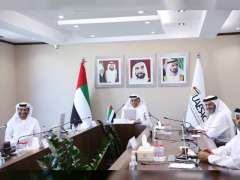 """""""الإمارات للتحكيم الرياضي"""" يحتفل بتخريج الدفعة الأولى للمحكمين المعتمدين"""