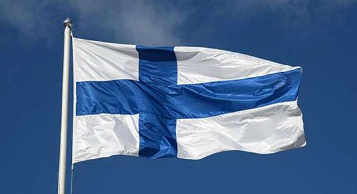 Finland's New State of Emergency Allows to Support Shut Down Businesses - Authorities