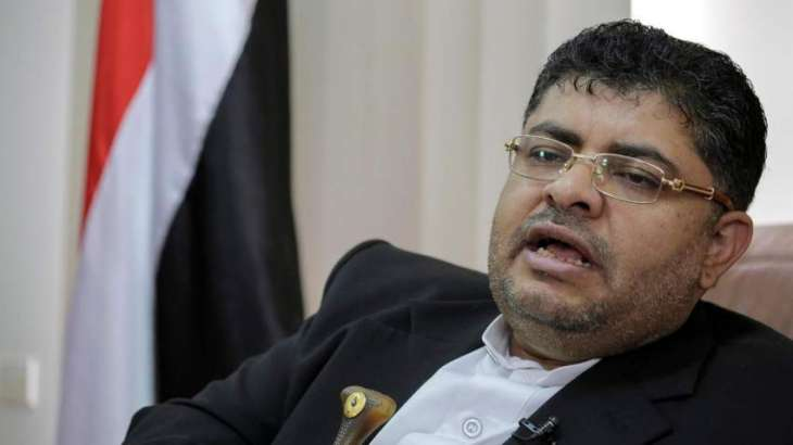 Yemen Has Yet to See Viable Peace Plan - Houthi Leader