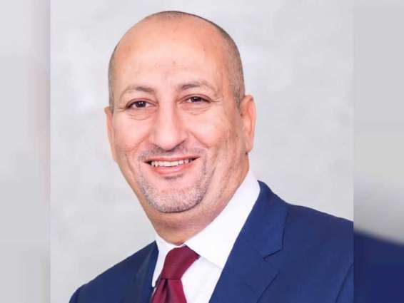 SEHA appoints new Group CEO