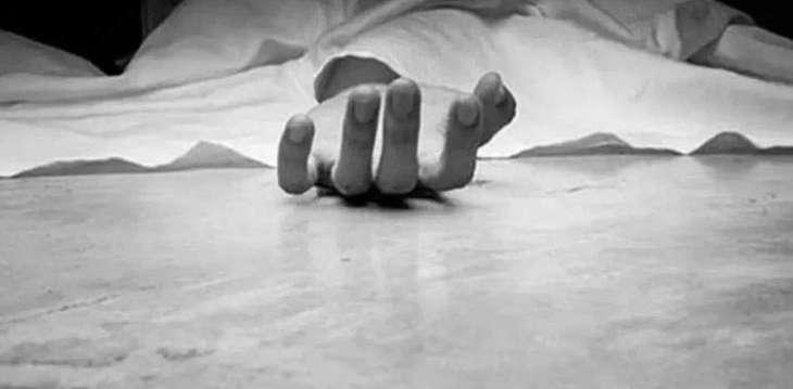 Peshawar shot student dead in Dilabaaz area