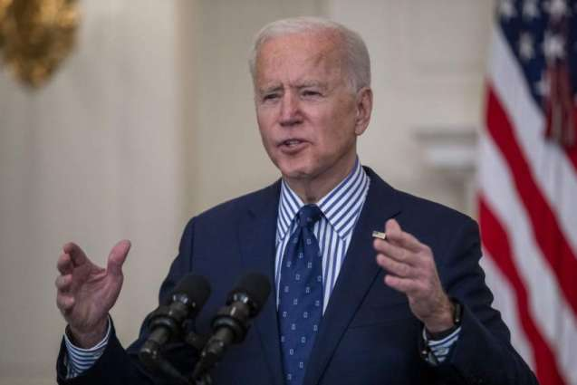 Biden Establishes White House Gender Policy Council - Executive Order