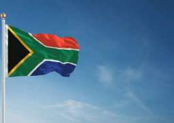 Indigenous Peoples in South Africa Welcome Implementation of Act on Their Recognition