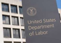 US Jobless Claims Above 700,000, Showing COVID-19 Hurdle to Recovery - Labor Dept.