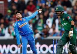 T20 World Cup: ICC to give assurance of Indian visas to Pakistani team next month