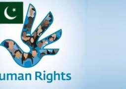 Kamran Arif: A pillar of support for HRCP