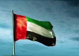 UAE ranks first regionally, 15th globally in Kearney's 2021 FDI Confidence Index