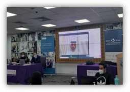 SEHA partners with University of Manchester to launch medical education program