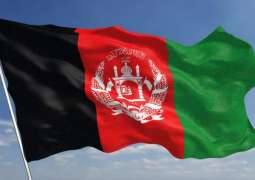 Afghan Army Eliminates Over 100 Taliban Militants in Past 24 Hours - Defense Ministry