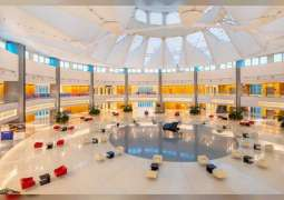 Sorbonne University Abu Dhabi to host Virtual Open Day for postgraduate tomorrow