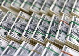 World's Billionaires Got 60% Richer in Pandemic Year - Forbes