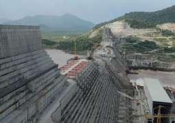 Ethiopia Accuses Sudan, Egypt of Trying to Undermine GERD Dam Negotiations