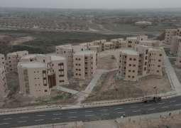 PM to perform groundbreaking of LDA City Naya Pakistan apartments