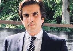 Khushro Bakhtiar, his family members face FIA inquiry over alleged connivance with Sugar mafia