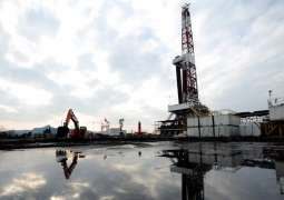 Russian Oil Reserves Grew by 559.8Mln Tons in 2020