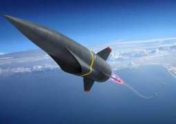 Biden Seeks Funds to Invest in Development, Testing of Hypersonic Weapons - Document