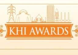 Karachi's Best Organisations Recognised For Their Relentless Commitment At KE's KHI Awards
