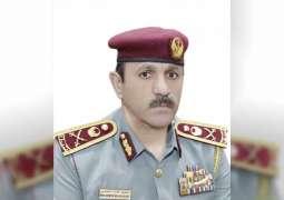 """""""فريق طوارئ وأزمات الفجيرة"""" يشدد على ضرورة الالتزام بالإجراءات الاحترازية والوقائية خلال شهر رمضان"""