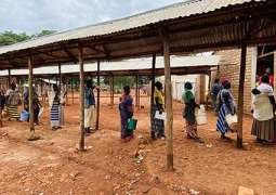 EU Allocates Over $68Mln Toward Humanitarian Aid in Africa's Great Lakes Region